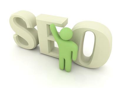 网络营销知识—网站优化seo