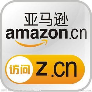 网络营销知识网-电商平台一亚马逊